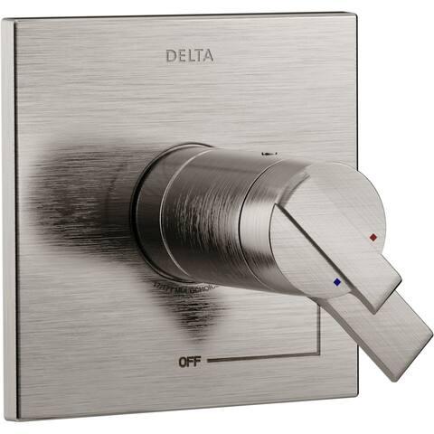 Delta T17T067 Ara TempAssure 17T Series Dual Function Thermostatic