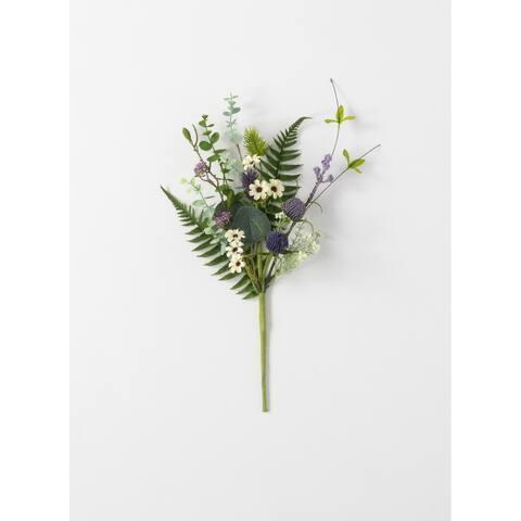 Wildflower Pick