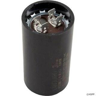"""Start Capacitor, 64-77 MFD, 250v, 1-7/16"""" x 2-3/4"""""""