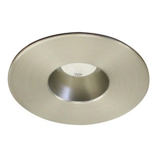 "WAC Lighting HR-LED211E LEDme 1"" LED Open Trim and New Construction or Remodel H (More options available)"