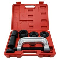 4-in-1 Ball Joint Service Tool Set