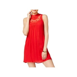 Buy Red Juniors Dresses Online At Overstock Our Best