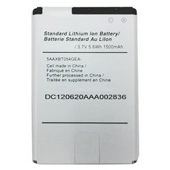 Battery for Kyocera SCP-46LBPS Replacement Battery