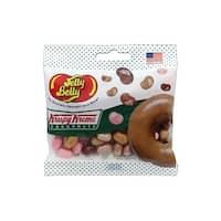 Jelly Belly Jelly Beans 2.8oz Krispy Kreme