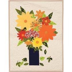 Lots Of Leaves By Jorli Perine - Sizzix Bigz Dies Fabi Edition