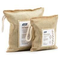 Camco Re-Usable Odor Eliminating Bag - 200g