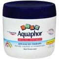 Aquaphor Baby Healing Ointment 14 oz - Thumbnail 0
