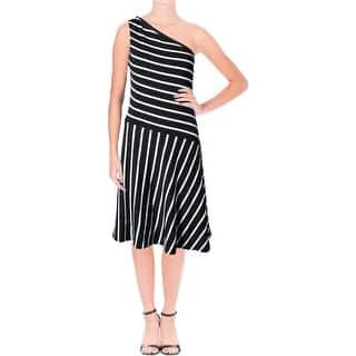 41119a4926 Ralph Lauren Dresses