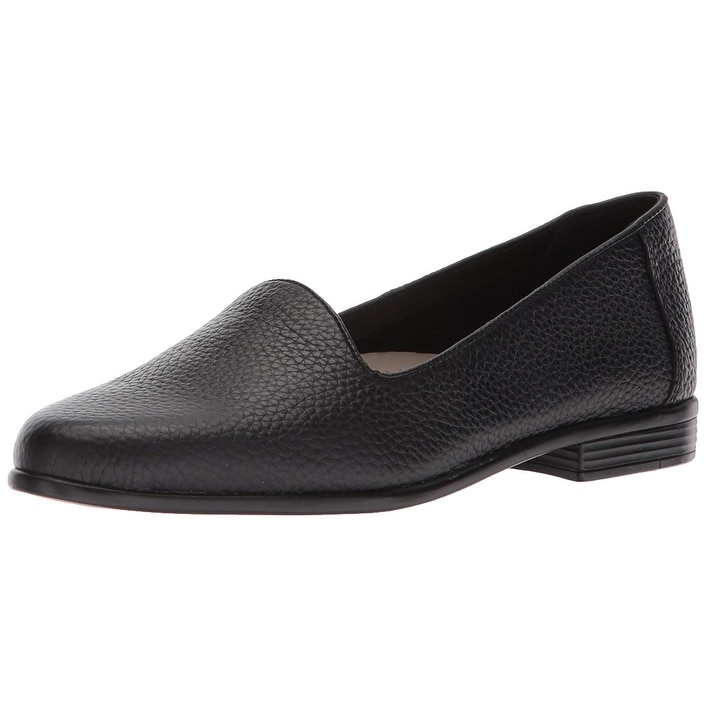 Shopping At Women's Deals Medium Great Trotters ShoesFind BedrCxoW