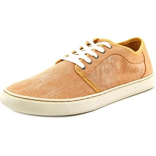 Coconuts By Matisse Serena Women Round Toe Canvas Sneakers