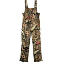 Solid Hunting & Fishing Clothing
