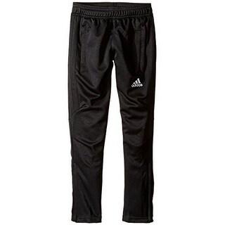 Adidas Kids TIRO17 TRG PNTY