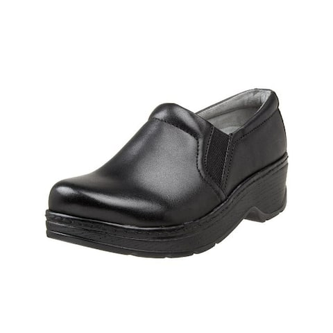 d7437150ce43 Buy Klogs Women s Clogs   Mules Online at Overstock.com