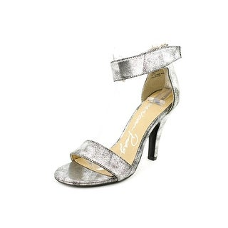 American Rag Dylan 1 Open Toe Synthetic Sandals