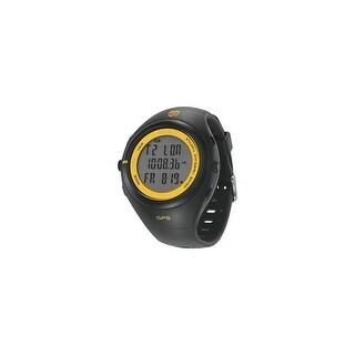 Refurbished Soleus GPS 3.0 30 Lap Memory Sports Watch
