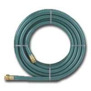 "Gilmour 15-58025 4-Ply Reinforced Hose, 5/8"" x 25'"