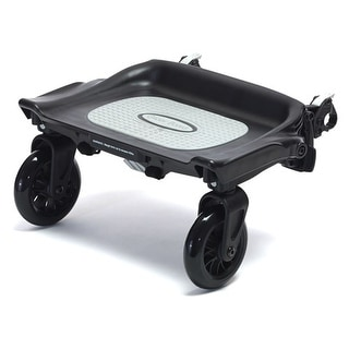 Baby Jogger Glider Board Stroller Accessory
