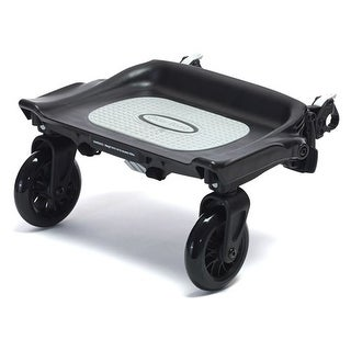 Baby Jogger Glider Board Stroller Accessory|https://ak1.ostkcdn.com/images/products/is/images/direct/426bc38b0e52f674bceb2c28a4ad7b2016467039/Baby-Jogger-Glider-Board-Stroller-Accessory.jpg?_ostk_perf_=percv&impolicy=medium