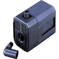 Pondmaster Magnetic Drive Pump