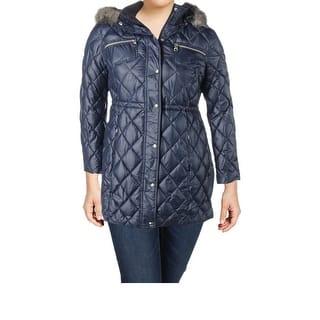 Buy Parkas Online At Overstock Com Our Best Women S