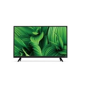 "VIZIO D-Series 32"" LED 720p 60Hz HD TV D32HN-E4 w/ 2x HDMI Refurbished"