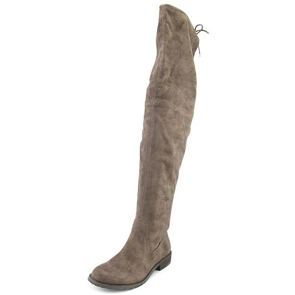 Nine West Nolita GD Women Mushroom Boots