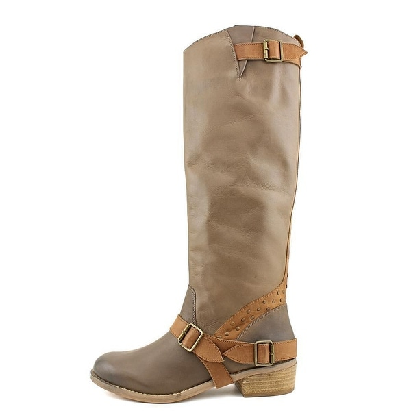 Naughty Monkey Women's Bellatrix Boot
