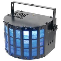 Eliminator Lighting Katana Led Katana Led