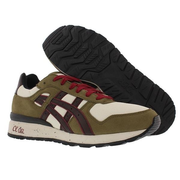 Asics Gt-Ii Men's Shoes Size