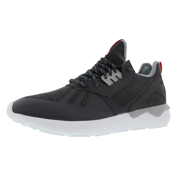 ef94aabe3bd214 Shop Adidas Tubular Runner Reflective Weave Men s Shoes - 12 d(m) us ...