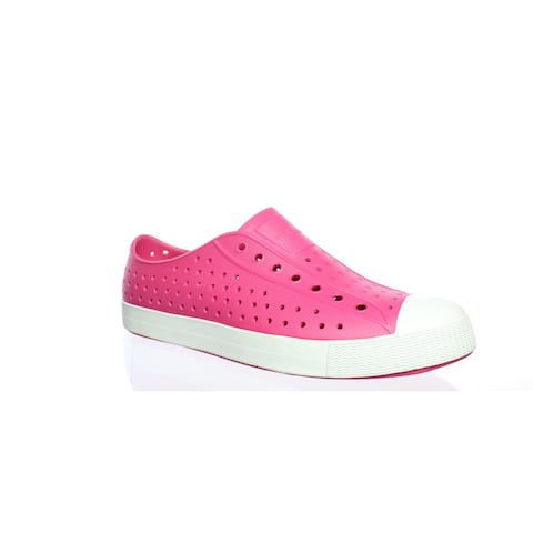 72cb747f516 Buy Native Women's Athletic Shoes Online at Overstock | Our Best ...