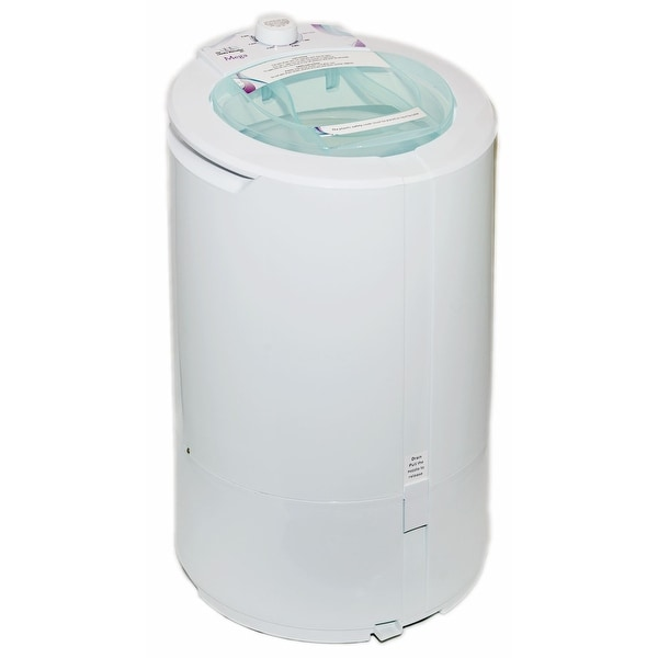 The Laundry Alternative Mega Spin Dryer