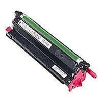 2GYKF Magenta - Original - Toner Cartridge - For Color Laser Printer