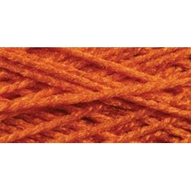 Bittersweet - Cottage Mills Craft Yarn 20yd