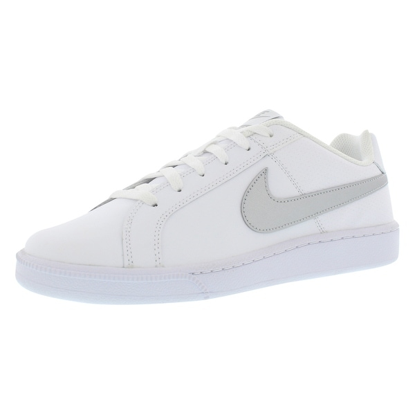 Nike Court Royale Women's Shoes - 7 b(m) us