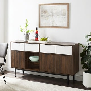 Link to Carson Carrington 60-inch Sideboard Similar Items in Dining Room & Bar Furniture