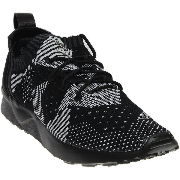 ced21c397 Shop adidas ZX Flux Adv Virtue Pk - Free Shipping Today - Overstock ...