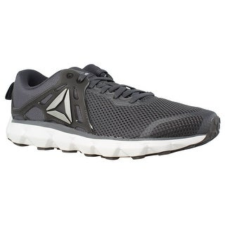Shop New Reebok Mens Hexaffect Run 5.0 Mtm Brown Running Shoes Size 7.5 -  Free Shipping On Orders Over  45 - Overstock.com - 23080804 27dbca94d
