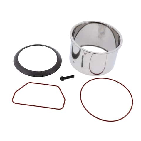 DeVilbiss OEM N038785 replacement air compressor compressor ring kit D55167