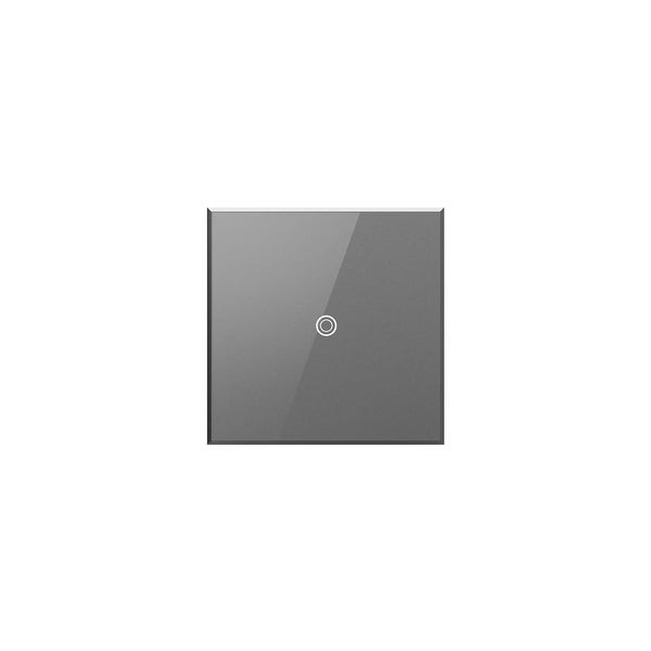 Shop Legrand ASTHRRM1 Touch Multi-Way Wireless Remote Light Switch ...