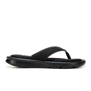 Nike Women's ULTRA COMFORT Sandals