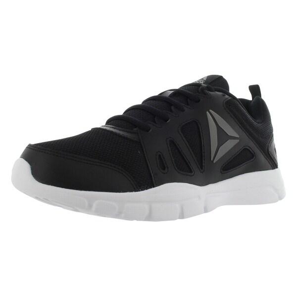Reebok Trainfusion Nine 2.0 Lmt Training Men's Shoes