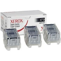 Xerox 008R12941 Xerox Staple Cartridge - 5000 Per Cartridge - 3 / Pack