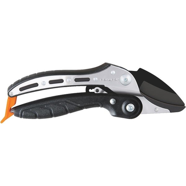 "Fiskars 8"" Ratchet Anvil Pruner"
