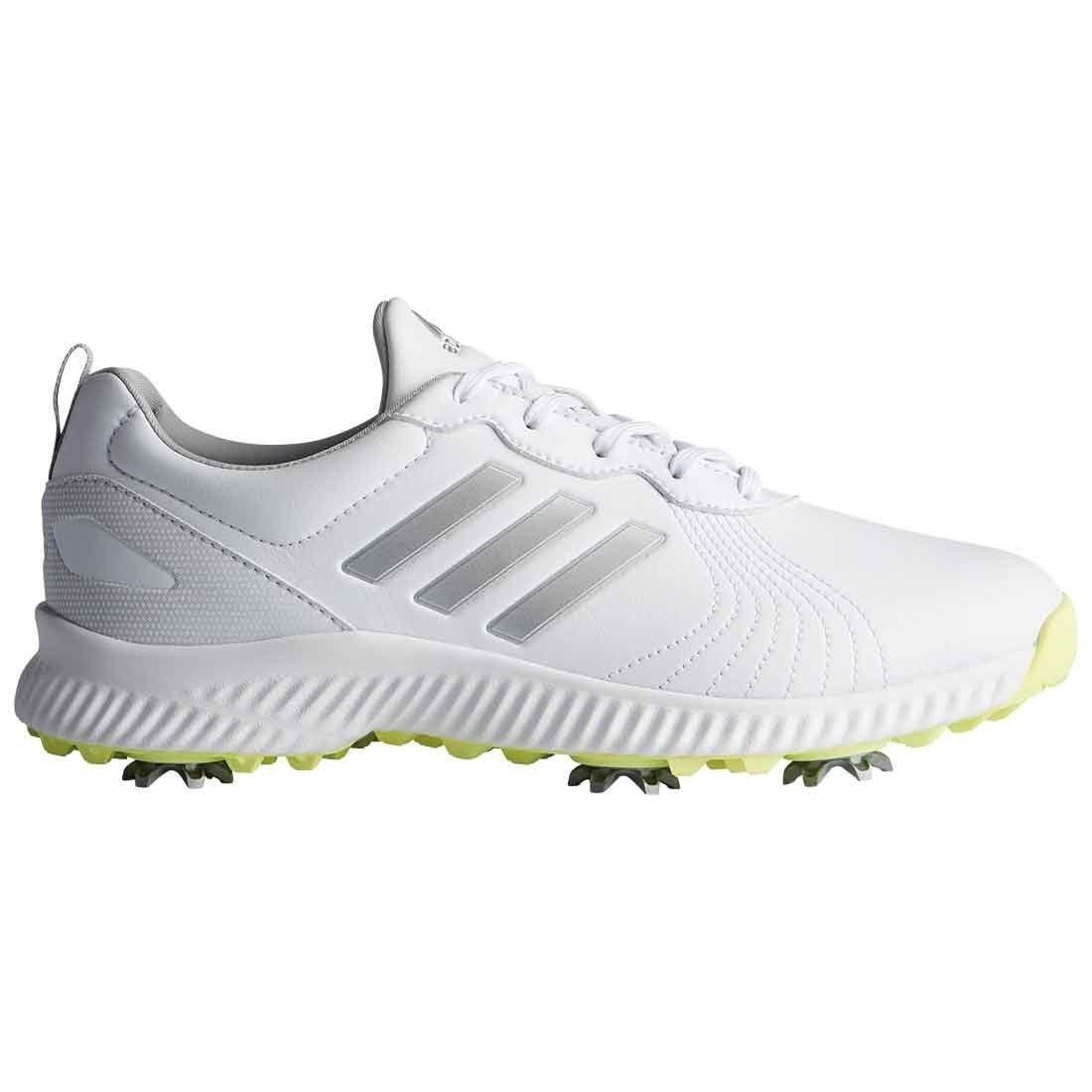 424148ea5 Buy Women s Golf Shoes Online at Overstock