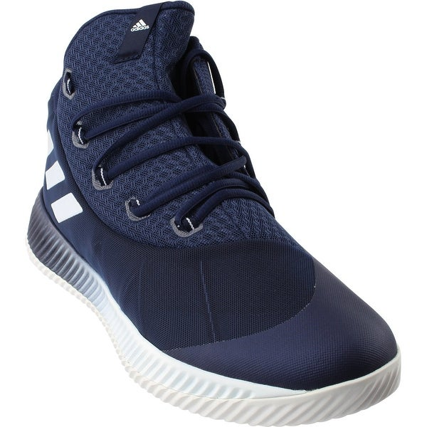 Shop adidas SM Energy Bounce BB NBA - Free Shipping Today - Overstock -  22464443 4c44bc3a892