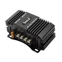 Pyle 120W Power Inverter