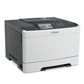 Lexmark Cs510de Color Laser Printer, Network Ready, Duplex Printing And Professional Features|https://ak1.ostkcdn.com/images/products/is/images/direct/42934aa6180ca6bd8859c33f040826a320619f4d/Lexmark-Cs510de-Color-Laser-Printer%2C-Network-Ready%2C-Duplex-Printing-And-Professional-Features.jpg?_ostk_perf_=percv&impolicy=medium