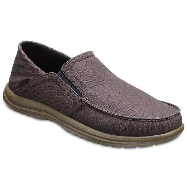 Crocs Santa Cruz Convertible Slip-on oM303