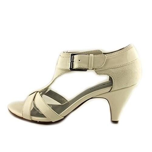 Bandolino Women's Dreamer Dress Sandal